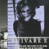 Shivaree - I Oughta Give You A Shot In The Head For Making Me Live In This Dump (2000)