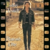 Rodney Crowell - Diamonds & Dirt (2001)