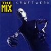 Kraftwerk - The Mix (1991)
