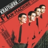 Kraftwerk - The Man Machine (2007)