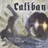 Caliban - The Undying Darkness (2006)