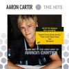 Aaron Carter - Come Get It: The Very Best Of Aaron Carter (2006)