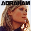 Abraham - Blue For The Most (2002)