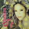 Shakira - Remixed