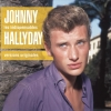Hallyday Johnny - Les Indispensables (2002)