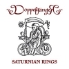 DoppelgangeR - Saturnian Rings