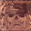 Alabama Thunderpussy - Rise Again (1998)