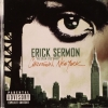 Erick Sermon - Chilltown, New York (2004)