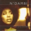 N'Dambi - Tunin Up & Cosignin (2003)