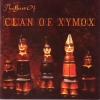 Clan Of Xymox - The Best Of (2004)