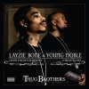 Layzie Bone & Young Noble - Thug Brothers (2006)