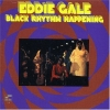 Eddie Gale - Black Rhythm Happening (2003)
