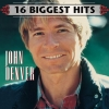John Denver - 16 Biggest Hits (2006)