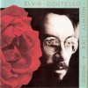Elvis Costello - Mighty Like A Rose (1991)
