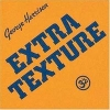 George Harrison - Extra Texture (Read All About It) (1975)