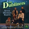 The Dubliners - Seven Drunken Nights (2002)