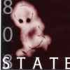808 state - Outpost Transmission (2002)