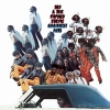 Sly & The Family Stone - Greatest Hits (2007)