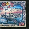 american music club - everclear (1991)