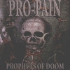 Pro-Pain - Prophets Of Doom (2005)