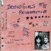 Indigo Girls - Retrospective (2000)