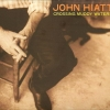 John Hiatt - Crossing Muddy Waters (2000)