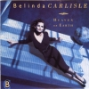 Belinda Carlisle - Heaven On Earth (1987)