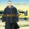 Florent Pagny - Rester Vrai (1994)
