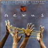 Barclay James Harvest - Nexus - Through The Eyes Of John Lees (1999)