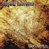 Hagalaz' Runedance - Volven / Urd - That Which Was (2002)