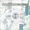 Face2Face - Reactionary (2000)