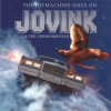 Jovink & de Voederbietels - The Hitmachine Goes On (1998)