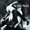 The Apex Theory - Topsy-Turvy (Advance CD) (2002)