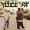 People Under The Stairs - O.S.T. (2002)