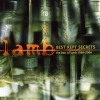 Lamb - Best Kept Secrets - The Best Of Lamb 1996-2004 (2004)