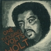 John Holt - One Thousand Volts Of Holt (1973)