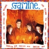 Gamine - Dream Boy (1990)