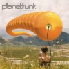 Planet Funk - The Illogical Consequence (2005)