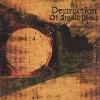 65daysofstatic - The Destruction Of Small Ideas (2007)