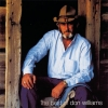Don Williams - The Best Of (2003)