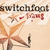 Switchfoot - Stars (edit) (2005)