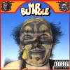 Mr. Bungle - Mr. Bungle (1991)