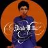 Nicole Willis - Soul Makeover (2000)