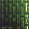 Full Moon Fashions - Full Moon Fashions (1995)