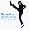 Republica - Ready To Go (2002)