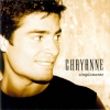 Chayanne - Simplemente (2000)