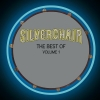 Silverchair - The Best Of - Volume One (2000)
