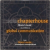 Chapterhouse - Blood Music: Pentamerous Metamorphosis (1993)