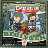 Absolute Beginner - Bambule:Boombule - The Remixed Album (2000)