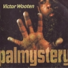 Victor Wooten - Palmystery (2008)
